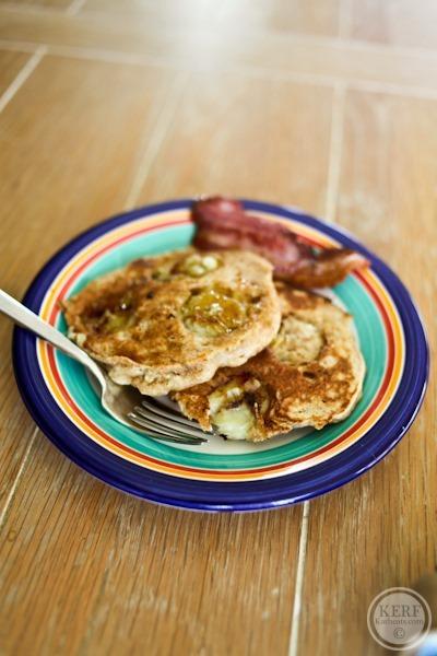 Foodblog-0706