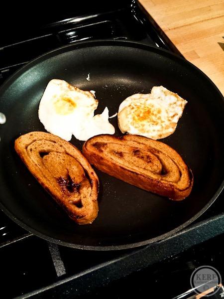 Foodblog-075259