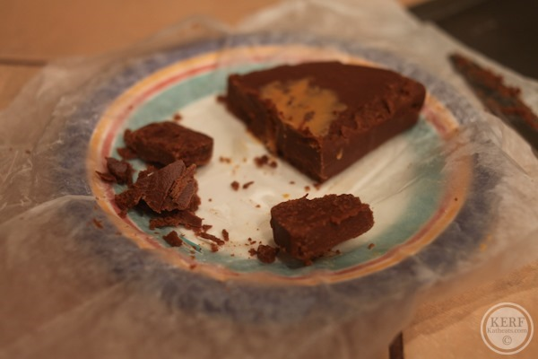 Foodblog-0896