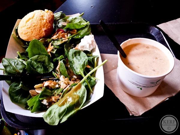 Foodblog-112346