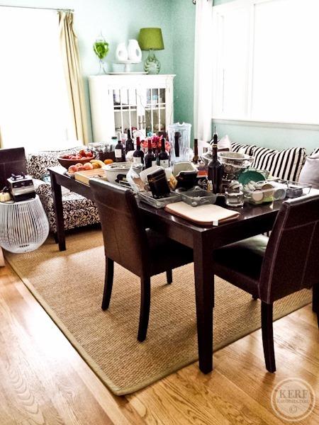 Foodblog-124707