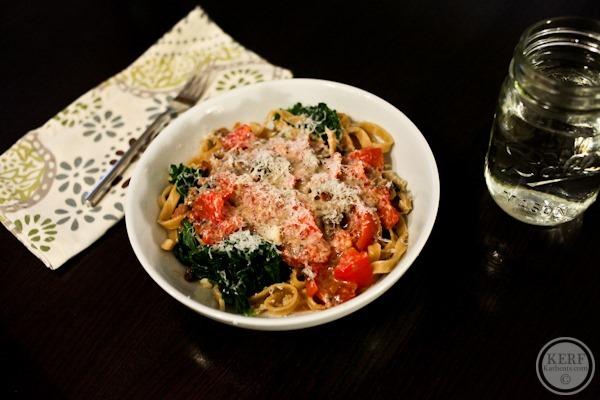 Foodblog-1376