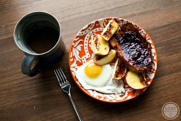 Foodblog-1380
