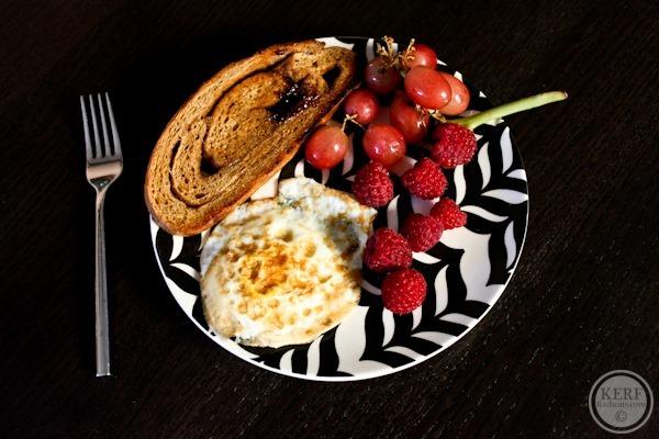 Foodblog-1415