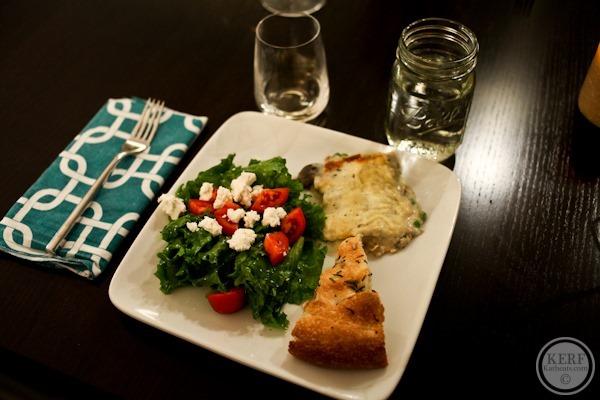 Foodblog-1531