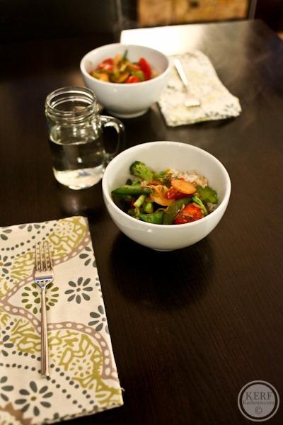 Foodblog-1544