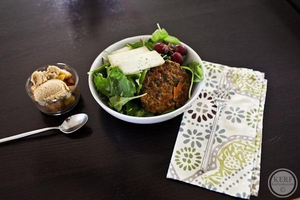 Foodblog-1558