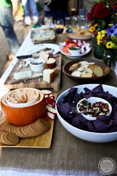 Foodblog-1566