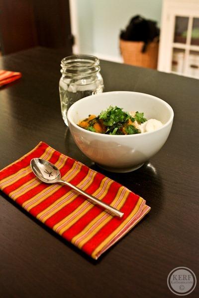 Foodblog-1704