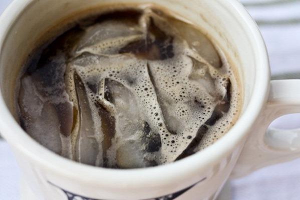 Iced coffee5