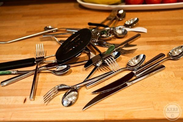 Foodblog-0361