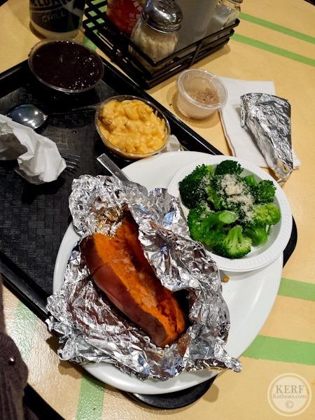 Foodblog-111616