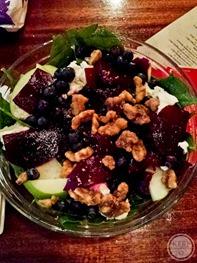 Foodblog-171042