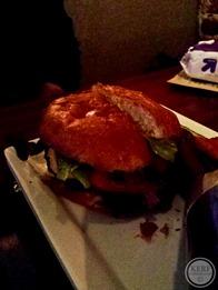 Foodblog-172514