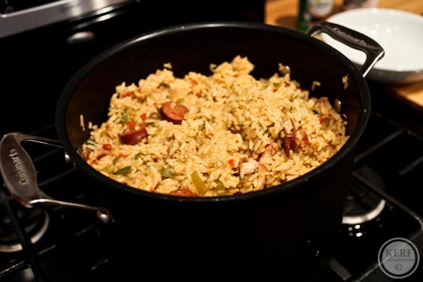 Foodblog-1755