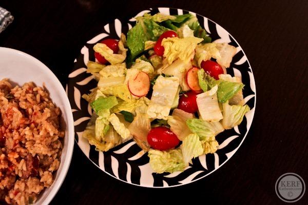 Foodblog-1787