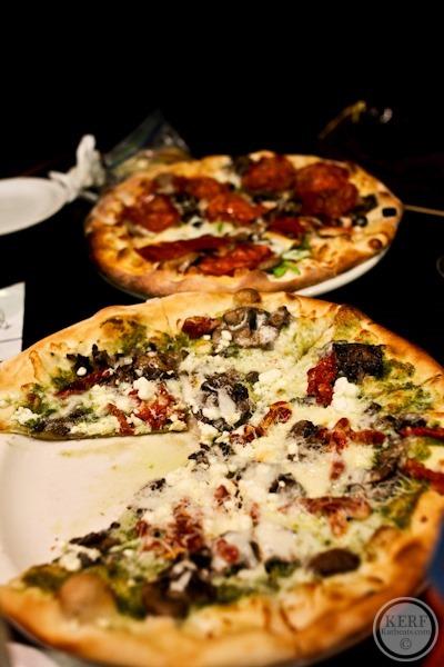 Foodblog-2204
