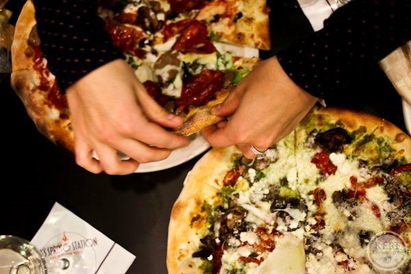 Foodblog-2207