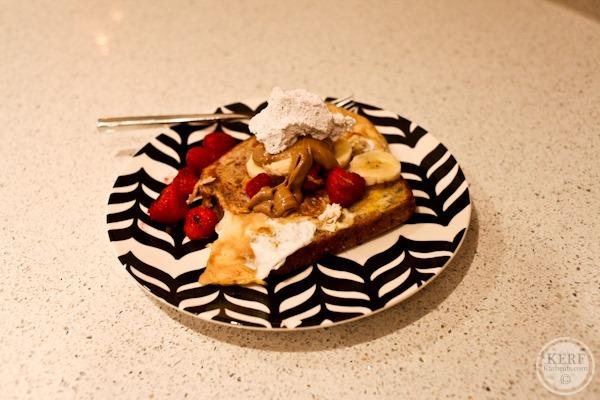 Foodblog-2210