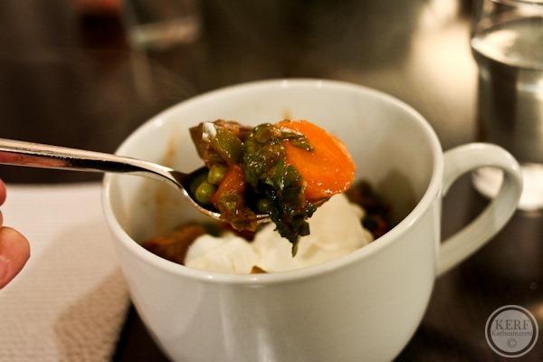 Foodblog-2222