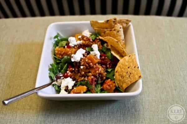 Foodblog-2226
