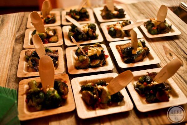 Foodblog-2260