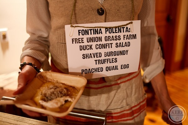 Foodblog-2265
