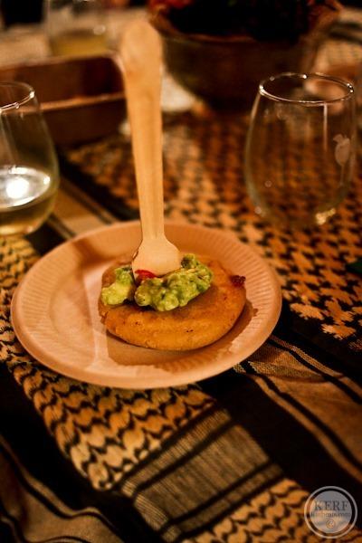 Foodblog-2276