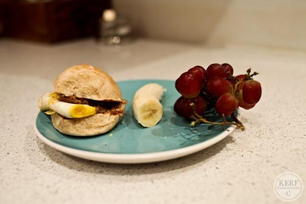 Foodblog-2285