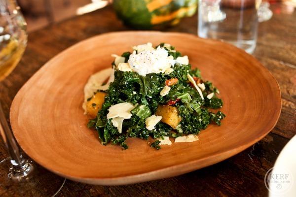 Foodblog-2340