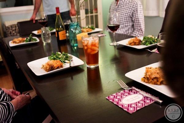 Foodblog-2361