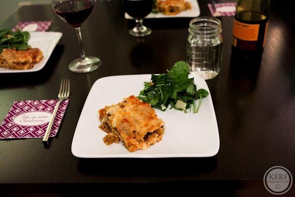 Foodblog-2363
