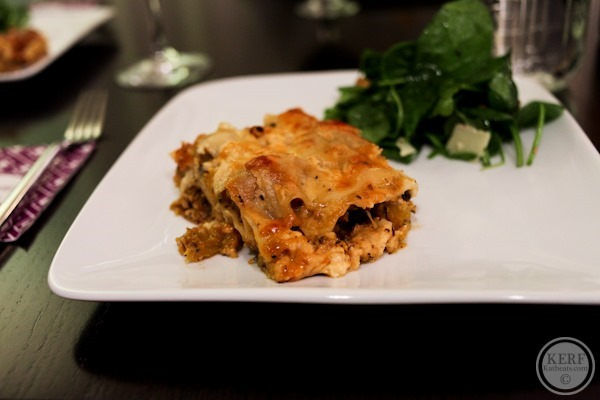 Foodblog-2364