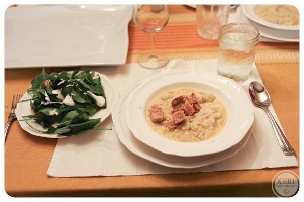 Foodblog-2481