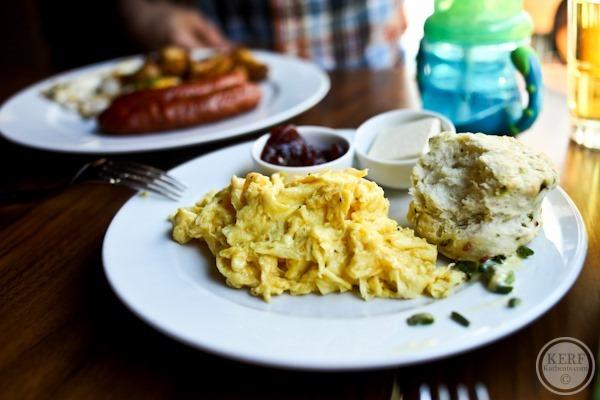 Foodblog-2498