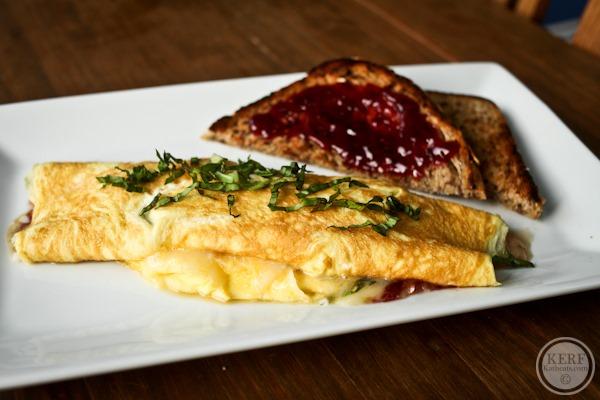 Foodblog-0983