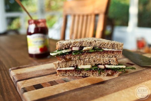 Foodblog-1025