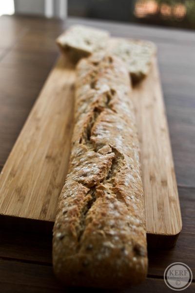 Foodblog-1065