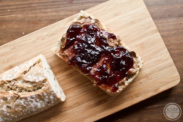 Foodblog-1066