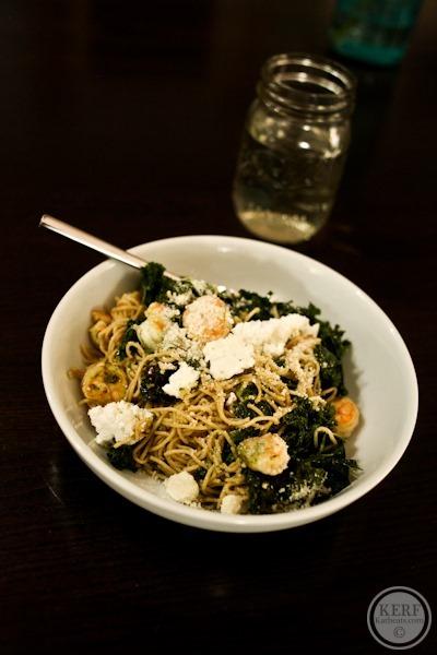 Foodblog-2430