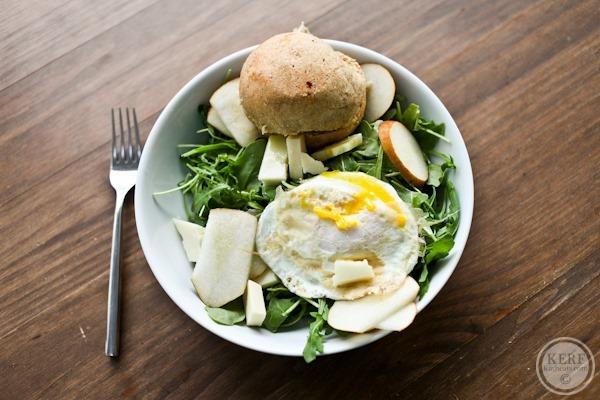 Foodblog-2462