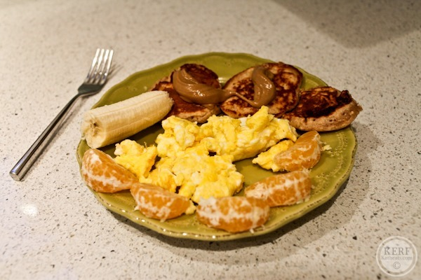 Foodblog-2502