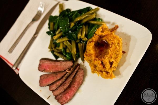 Foodblog-2521