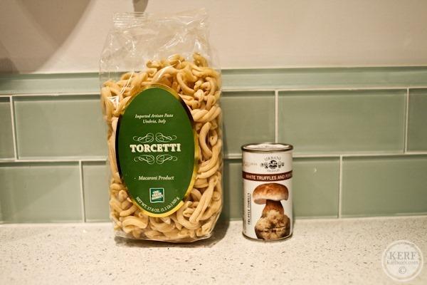 Foodblog-2534