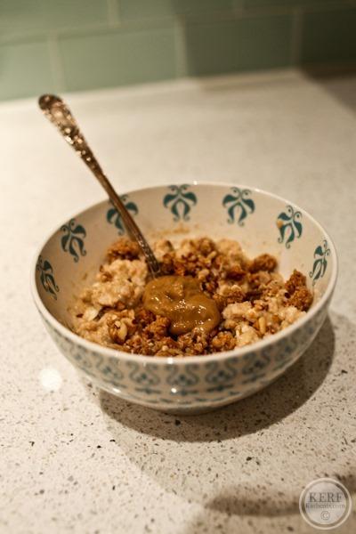 Foodblog-2539