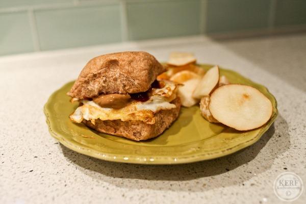 Foodblog-2544