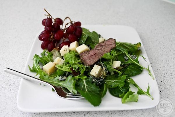 Foodblog-2551