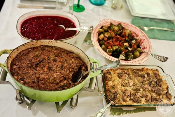 Foodblog-2573
