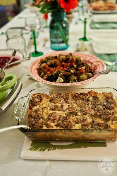 Foodblog-2576
