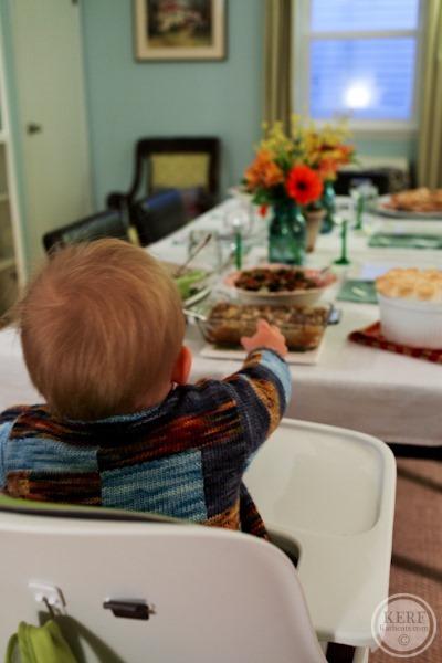 Foodblog-2586